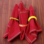 napkin-creative-ideas9.jpg