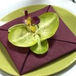 napkin-creative-ideas17.jpg