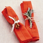 napkin-creative-ideas18.jpg