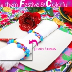 napkin-creative-ideas19.jpg