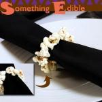 napkin-creative-ideas24.jpg