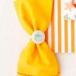 napkin-creative-ideas27.jpg