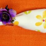 napkin-creative-ideas30.jpg