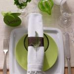 napkin-creative-ideas34.jpg