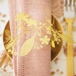 napkin-creative-ideas41.jpg