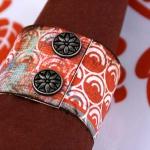 napkin-creative-ideas43.jpg