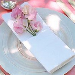 napkin-creative-ideas44.jpg