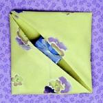 napkin-creative-ideas46.jpg