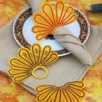 napkin-creative-ideas47.jpg