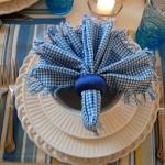 napkin-creative-ideas50.jpg