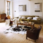 neutral-chic-in-spanish-homes1-2.jpg