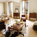 neutral-chic-in-spanish-homes1-3.jpg