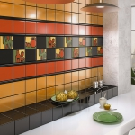 new-collection-tile-french-style-by-kerama2-1.jpg