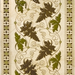 new-collection-tile-french-style-by-kerama3-3.jpg
