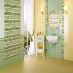 new-collection-tile-french-style-by-kerama4-1.jpg