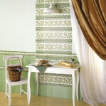 new-collection-tile-french-style-by-kerama4-2.jpg
