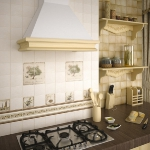 new-collection-tile-french-style-by-kerama5-1.jpg