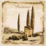 new-collection-tile-french-style-by-kerama5-2.jpg