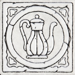 new-collection-tile-french-style-by-kerama6-4.jpg