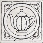 new-collection-tile-french-style-by-kerama6-5.jpg