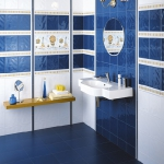new-collection-tile-french-style-by-kerama7-1.jpg