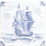 new-collection-tile-french-style-by-kerama8-1.jpg
