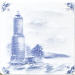 new-collection-tile-french-style-by-kerama8-2.jpg