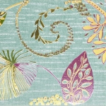 new-collection-tile-french-style-by-kerama10-4.jpg