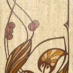 new-collection-tile-french-style-by-kerama9-2.jpg
