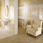 new-collection-tile-french-style-by-kerama11-2.jpg