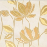 new-collection-tile-french-style-by-kerama11-3.jpg