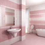 new-collection-tile-french-style-by-kerama13-1.jpg