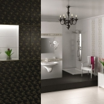 new-collection-tile-french-style-by-kerama14.jpg