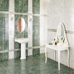 new-collection-tile-french-style-by-kerama16.jpg