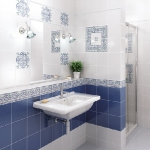new-collection-tile-french-style-by-kerama18.jpg