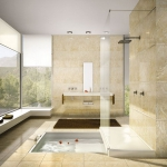 new-collection-tile-french-style-by-kerama19.jpg