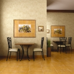 new-collection-tile-french-style-by-kerama20-1.jpg