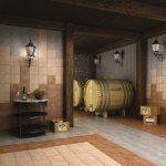 new-collection-tile-french-style-by-kerama22.jpg