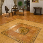 new-collection-tile-french-style-by-kerama23.jpg