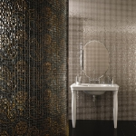 new-collection-tile-french-style-by-kerama24.jpg