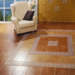 new-collection-tile-french-style-by-kerama6-8.jpg