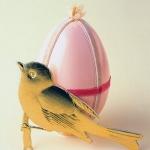 new-easter-ideas-by-marta-birds5.jpg