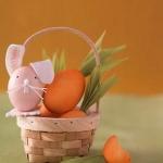 new-easter-ideas-by-marta-bunny1.jpg