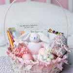 new-easter-ideas-by-marta-bunny10.jpg