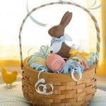 new-easter-ideas-by-marta-bunny11.jpg