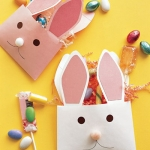new-easter-ideas-by-marta-bunny3.jpg