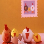 new-easter-ideas-by-marta-chickens1.jpg