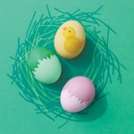 new-easter-ideas-by-marta-chickens3.jpg