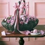 new-easter-ideas-by-marta-flowers3_0.jpg