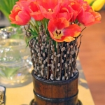 new-easter-ideas-by-marta-flowers4_0.jpg